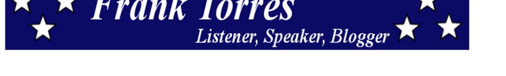 franktorres.org