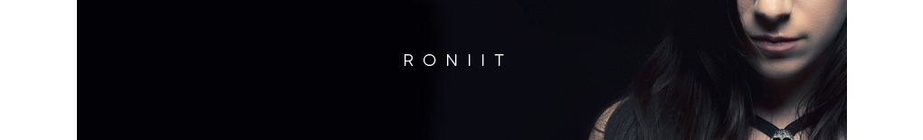 Roniit
