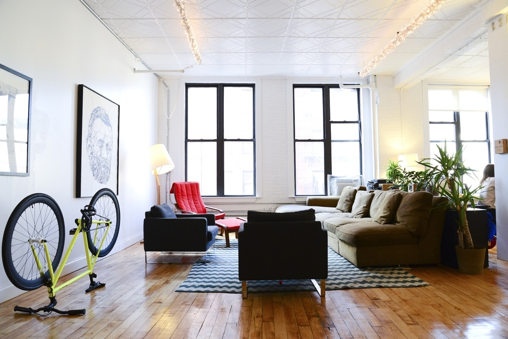 21 Bachelor Pad Tricks That Will Up Your Game