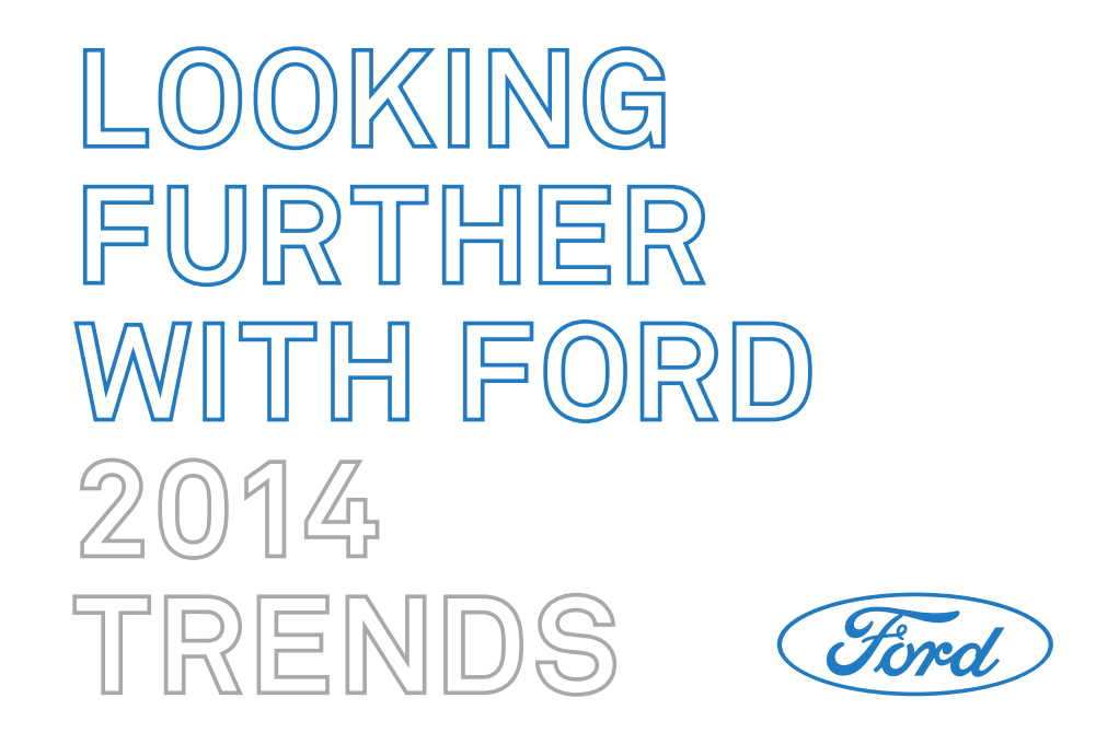 how ford is using fomo to sell cars. Black Bedroom Furniture Sets. Home Design Ideas