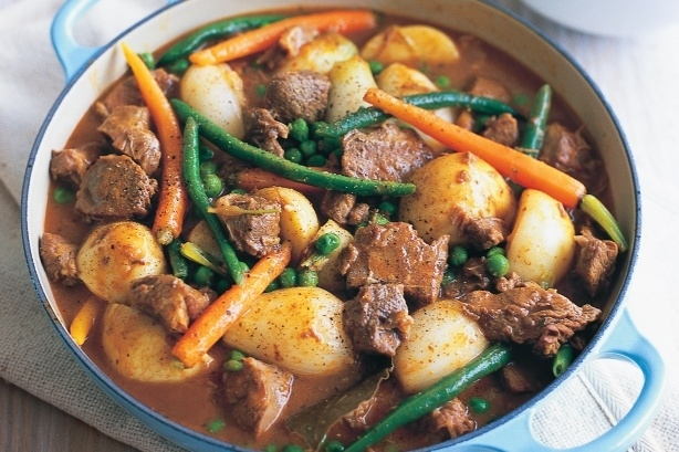 Navarin D'Agneau  44 Classic French Meals You Need To Try Before You Die enhanced buzz 16761 1387655785 9