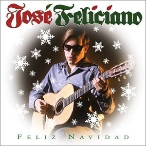 """Even those who like Christmas music can't handle """"Feliz Navidad"""", """"Jingle Bells"""" and """"Rudolf the Red Nosed Reindeer"""" six million times a day on the radio."""