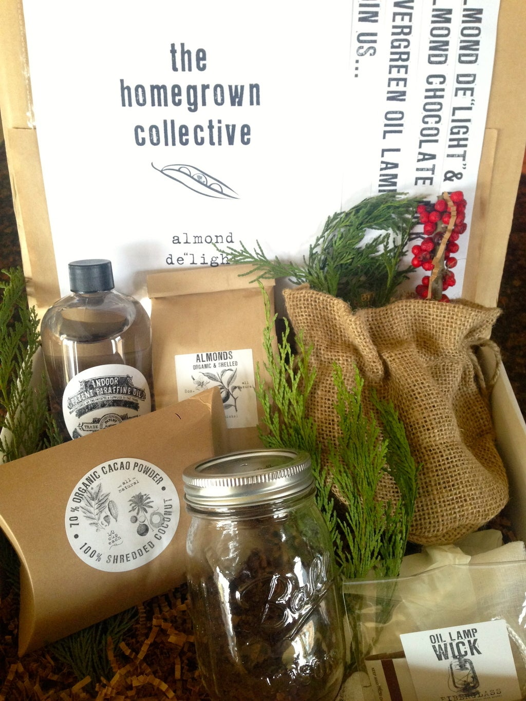 13 Awesome Subscription Boxes For Everyone You Know