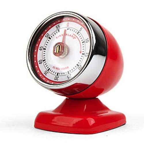 classic kitchen timer - photo #25