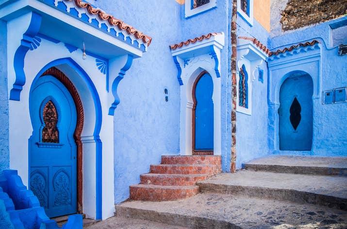 maroc-paysage-magnifique