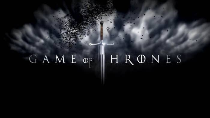 The third season of the epic fantasy drama television series Game of Thrones premiered on March 31, 2013 on HBO and has gained huge momentum in 2013.