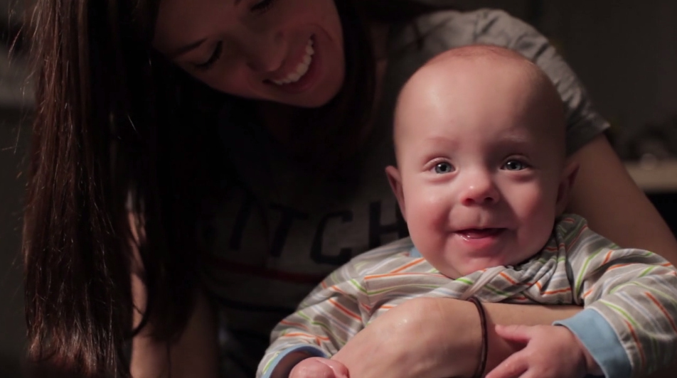 This Touching Video Of A Premature Baby's First Year Will Make You Cry