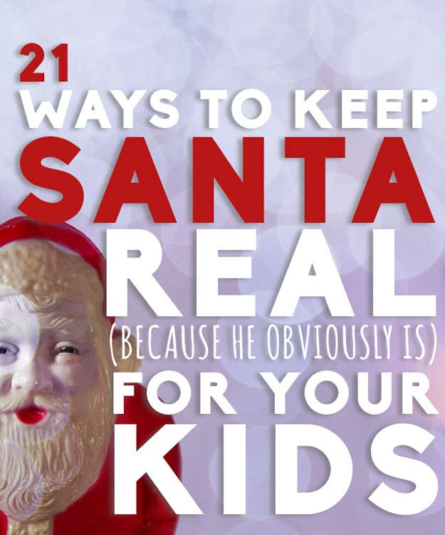 share on facebook share - Santa Pictures For Kids