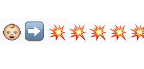 emoji quizzes buzzfeed