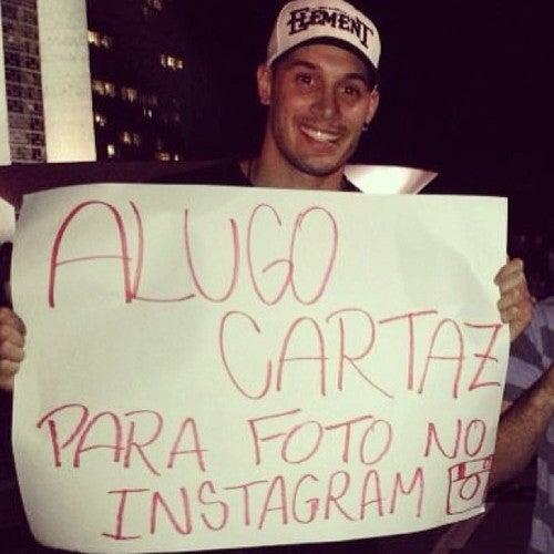 Também vendo tags: #ogiganteacordou #vemprarua #etc