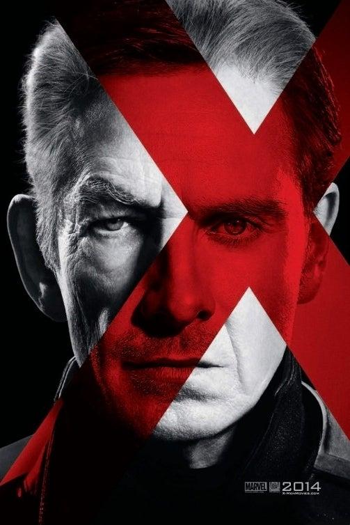 20th Century Fox / Via impawards.com