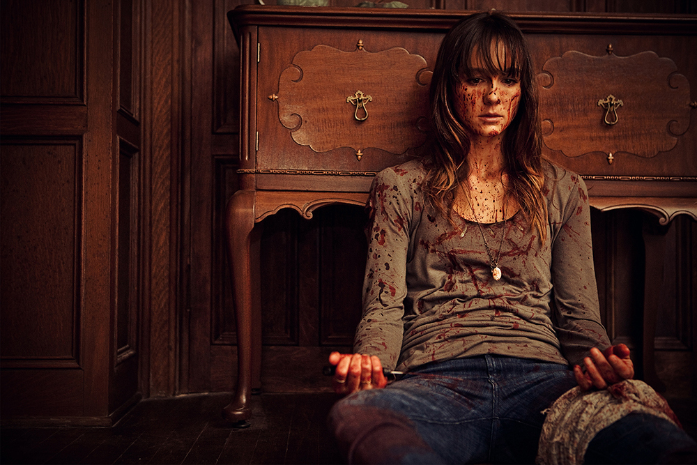 Image result for Determining If You Should Show Your Child A Scary Movie Or Not