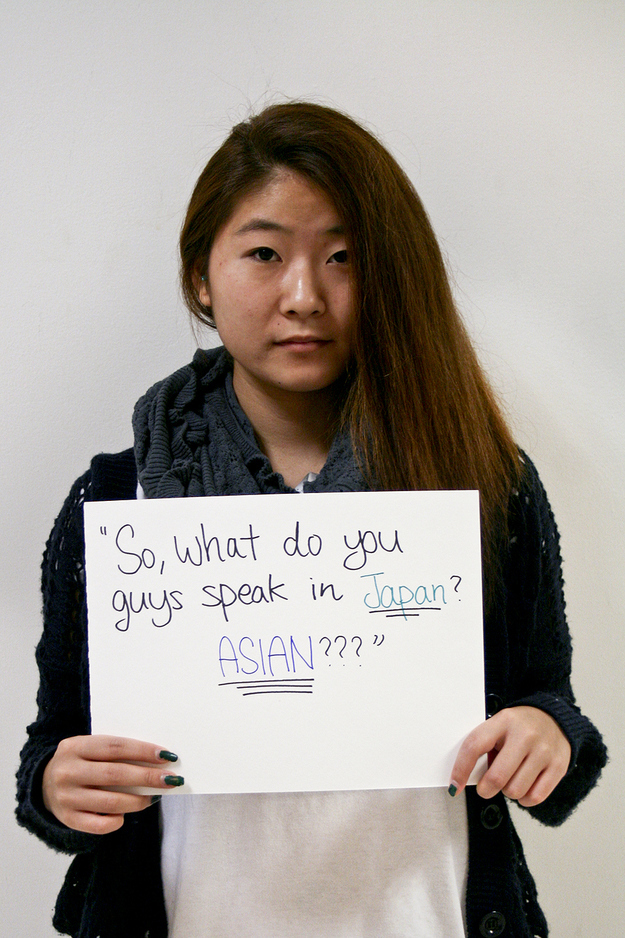 Microaggression Essay Examples - image 5