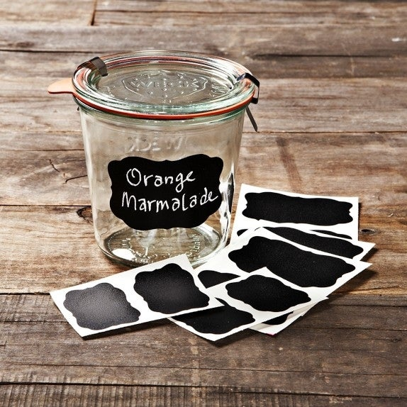 Get chalkboard tags here