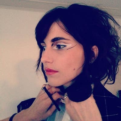 The 18 Coolest Makeup Artists You Need