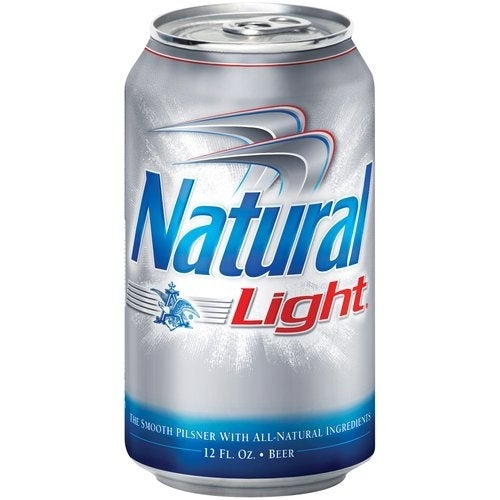 Value: 10Effectiveness: 1Taste: -1Coolness: 3Score: 13Natural Lights are a college staple and stand in a category of their own. They're essentially the drunk uncles of cheap beers: They're dirt cheap, incredibly gross, but guaranteed to provide a good time. Every time.