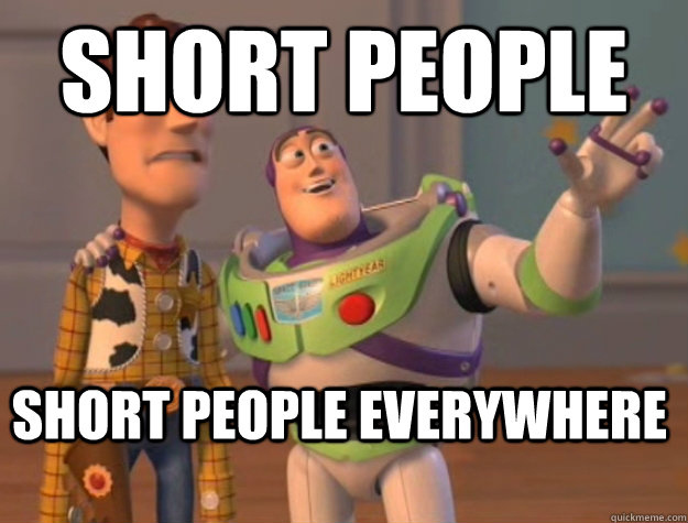 Funny Short People Meme : Best cute funny images adorable animals funny