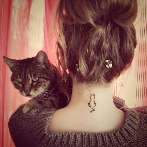 b6efe8b2486e7 The Top Tattoo Designs Of 2013 According To Pinterest