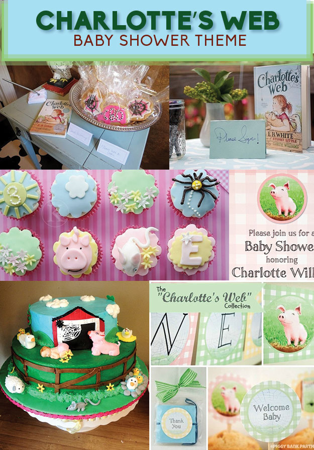 For A Beautiful Baby Girl On The Way: