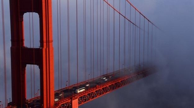 Golden Gate (1994) - Rotten Tomatoes