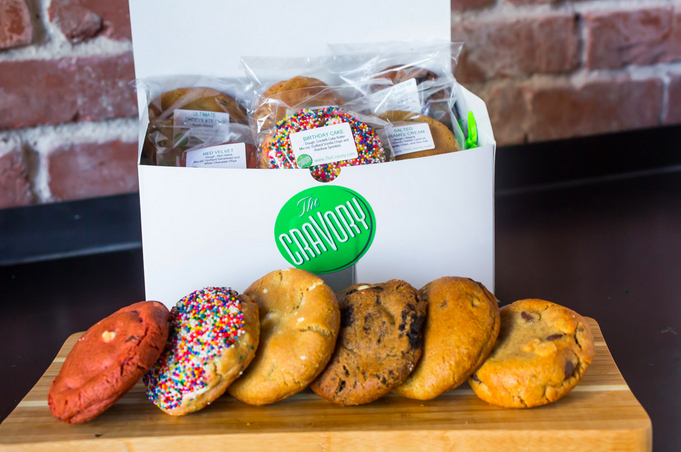 17 Amazing Food Subscriptions You'll Wish Someone Would Get You