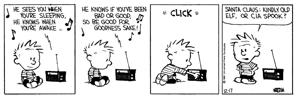 Hobbes essay questions