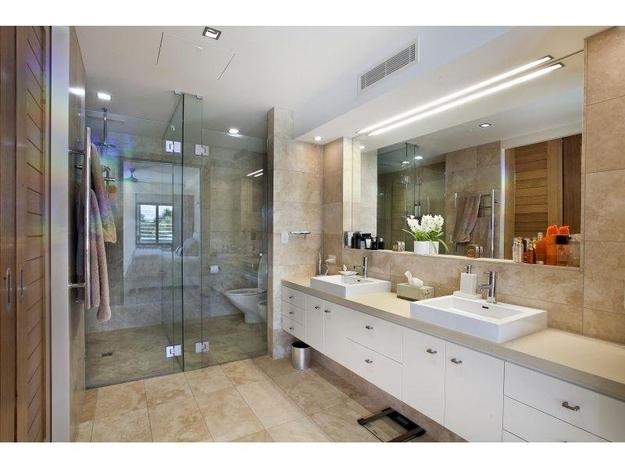 5 photo meilleur pour deco salle de bain moderne 2013 for Salle de bain moderne 2013