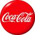 CocaColaUK