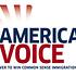 americasvoice