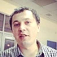 Boris Davidenko