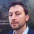 Jonathan Crimmins