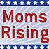 MomsRising