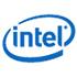 Intel Latinoamérica