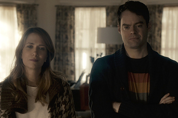 50 Highly Anticipated Films At The 2014 Sundance Film Festival