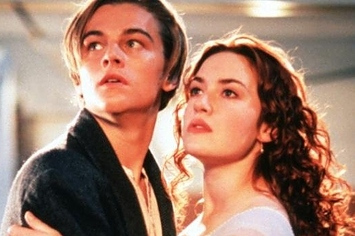 """25 Things You Didn't Know About The Movie """"Titanic"""""""