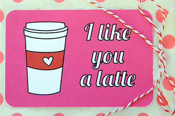 Valentine S Day Funny Quotes With Cards