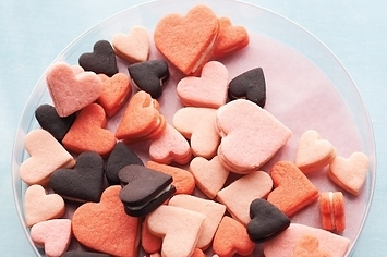 44 Valentine S Day Treats To Melt Your Heart