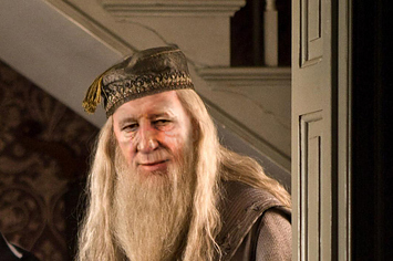 If The Harry Potter Movies Were Recast In 2024