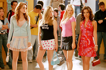 the definitive ranking of 00s teen movies 1 2994 1390752612 5_big the definitive ranking of '00s teen movies,Womens Clothing 2000s