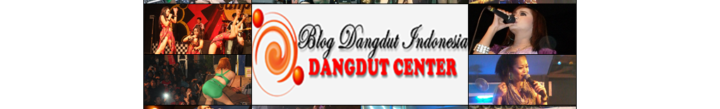 Blog Dangdut Indonesia