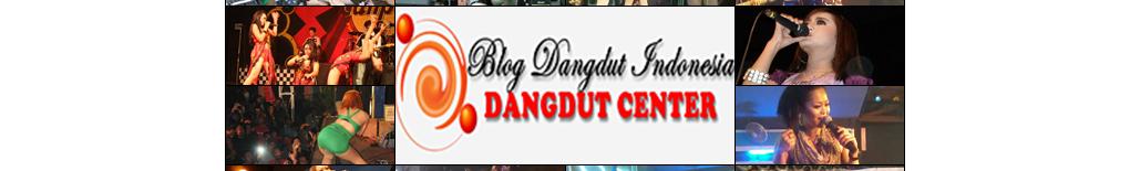 Blog Dangdut Indonesia
