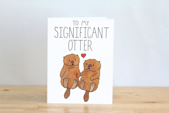 Image of: Download Buy It Here Buzzfeed 30 Punny Valentines For Everyone You Love