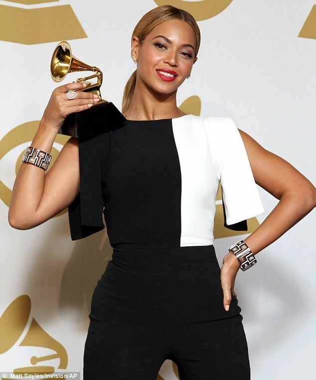 Incredible The 21 Artists With The Most Grammy Awards Hairstyles For Women Draintrainus