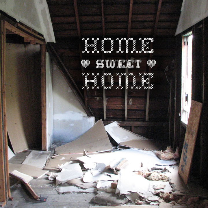 I'm writing a descriptive essay for Honors english about my old home (before I moved)?
