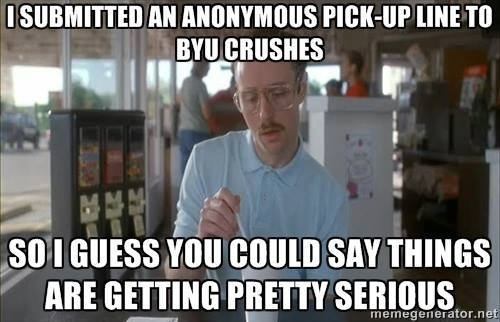 enhanced buzz 14331 1389695612 11?downsize=715 *&output format=auto&output quality=auto 25 signs that you attend byu