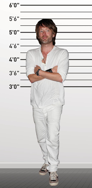 160 cm 60 kg celebrities