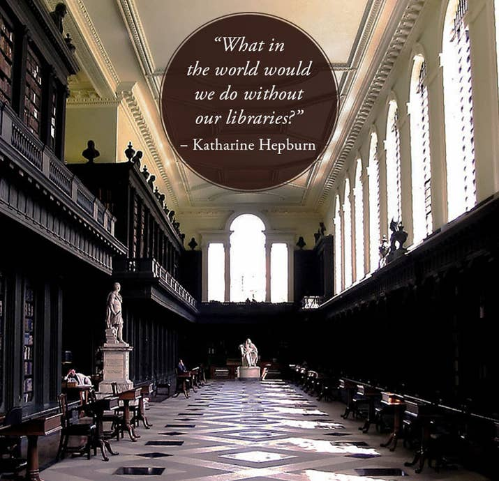beautiful quotes about libraries codrington library all souls college oxford university oxford