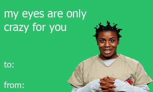 Tumblr valentines day cards american horror story