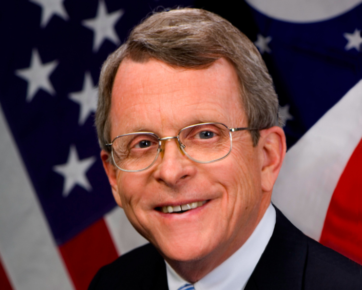 Ohio Attorney General Appeals Same-Sex Marriage Recognition Ruling