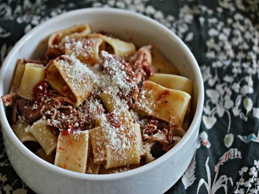 Recipes for boneless pork shoulder